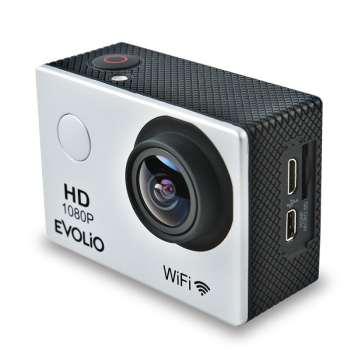 camera-video-sport-iSmartPRO-Evolio_2
