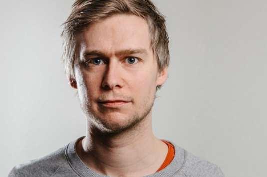 Tony Högqvist_presedintele juriului Internetics 2015