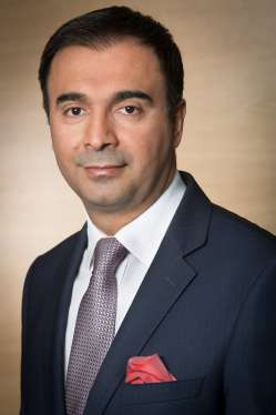 Yakup CIL - CEO Credit Europe Bank Romania2