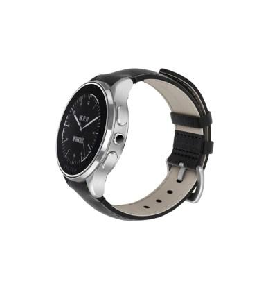 Vector Watch-Luna