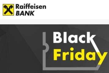raiff black