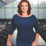 Marta-Usurelu-editorial-large