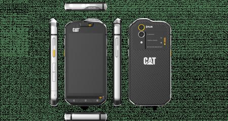 Cat S60_RO_7
