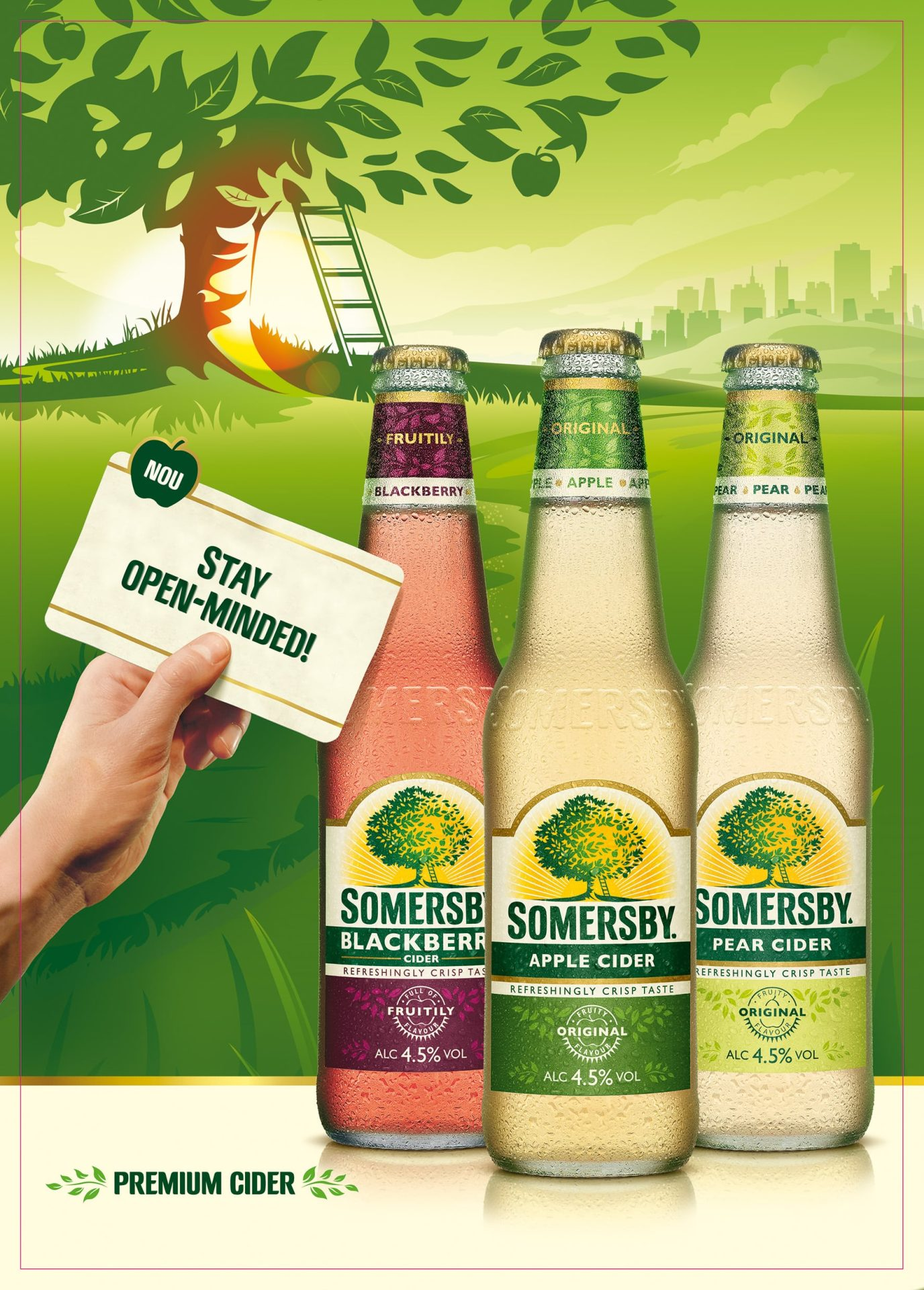 Somersby KV 3 pack 210x297