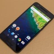 Nexus P6