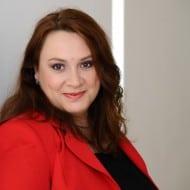 Corina Licea
