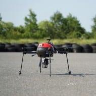 quadcopter-sony