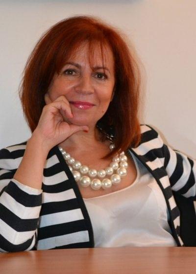 Carmen Dragan