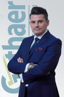 Cosmin_Angheluta_Deputy_CEO