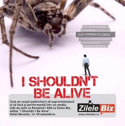 ZileleBiz_spider_site