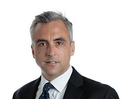 Lewis Alcraft PayPoint Romania