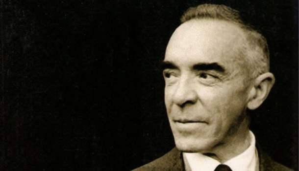Cântico Negro, de José Régio, interpretado por Paulo Gracindo