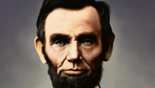 Carta de Karl Marx para Abraham Lincoln