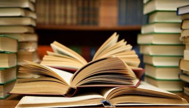 Os 10 livros mais vendidos da história