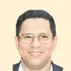Salatiel Soares Correia