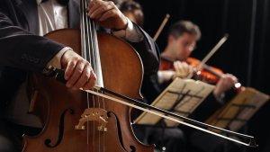 As 100 obras-primas da música clássica para ouvir on-line