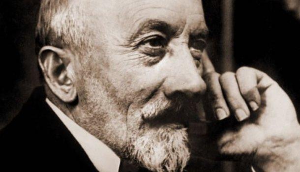 Seis filmes do lendário cineasta Georges Méliès para download ou visualização on-line