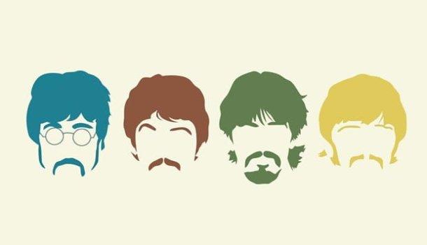 Quando eu morrer toquem o Álbum Branco dos Beatles