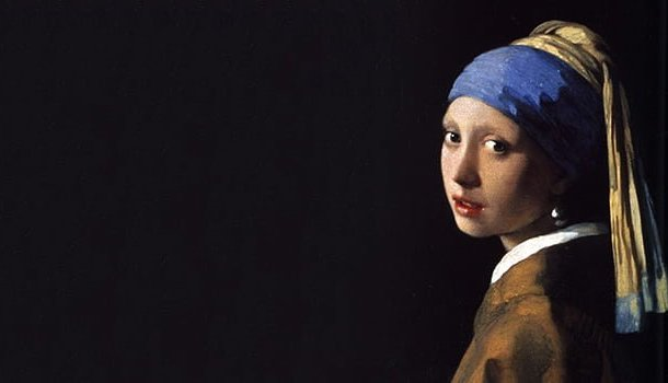 250 mil imagens de obras de arte em alta resolução para download gratuito