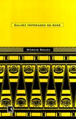 Galvez, Imperador do Acre