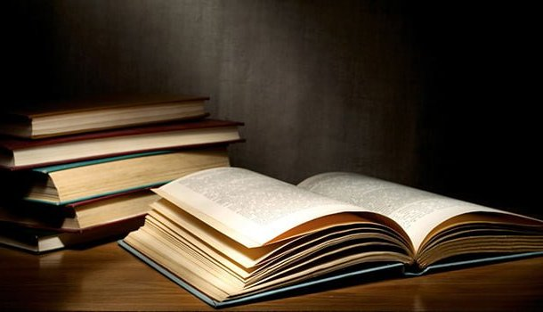 Os 10 melhores livros de todos os tempos, segundo 125 escritores consagrados