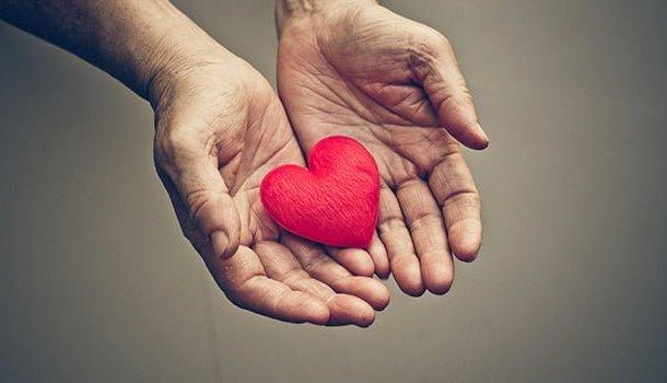 O que o Parkinson e a força de minha avó me ensinaram sobre a vida