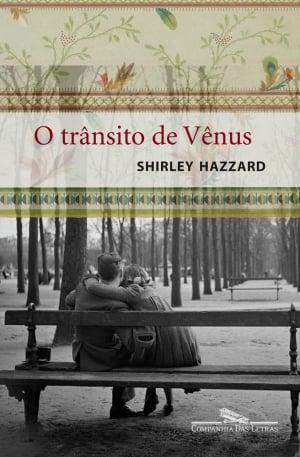 O trânsito de Vênus