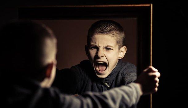 Limites educam. Agressão contra professores é omissão dos pais na instrução dos filhos