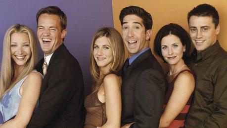 As 10 melhores séries de todos os tempos