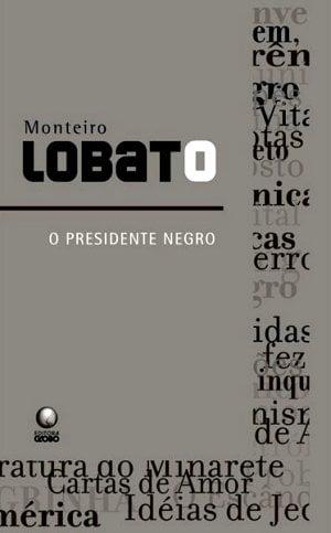 O Presidente Negro