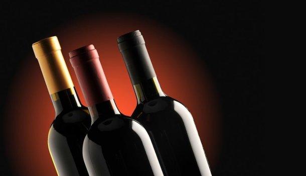Resultado de imagem para Os 10 melhores vinhos do mundo, até 100 reais