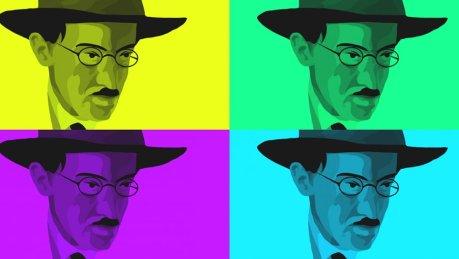 Poemas inéditos de Fernando Pessoa