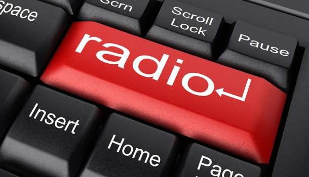 De Buenos Aires a Nova Déli: Site reúne estações de rádio do mundo todo