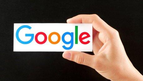 10 ferramentas do Google que você precisa conhecer