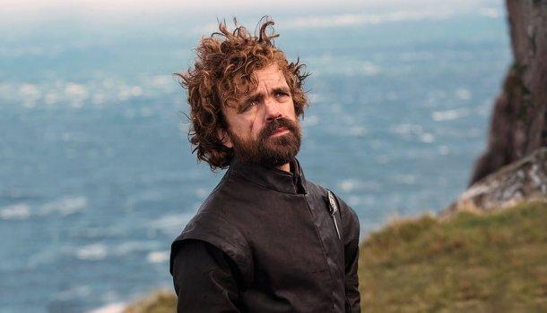 Saiba quem vai morrer em Game of Thrones