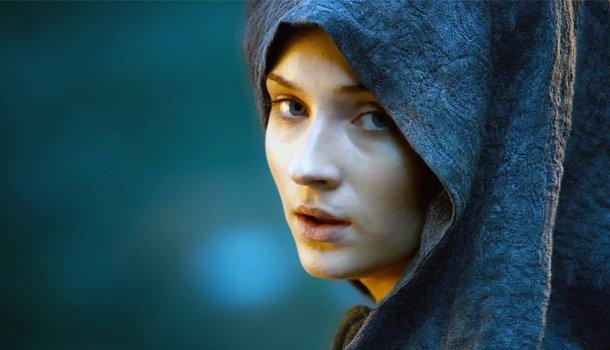 Os 10 melhores personagens de Game of Thrones