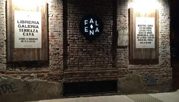 Calles de papel e tinta: um passeio pelas livrarias de Buenos Aires