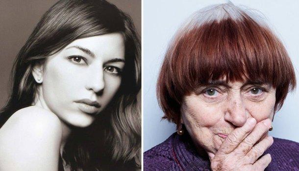 De Agnès Varda a Sofia Coppola: 30 filmes dirigidos por mulheres