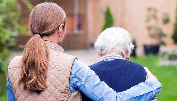 Pequenos atos de amor são fundamentais para tornar o mundo  um lugar melhor para se viver