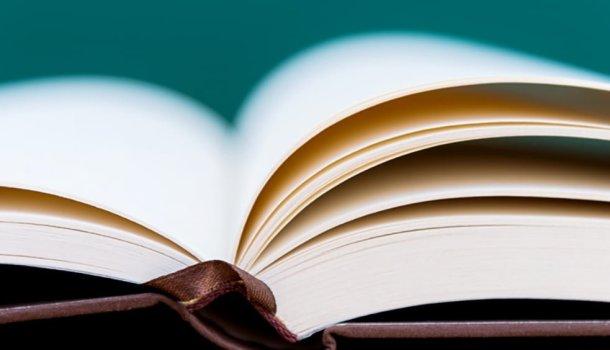 Os 15 Trechos Mais Belos Da História Da Literatura Revista Bula