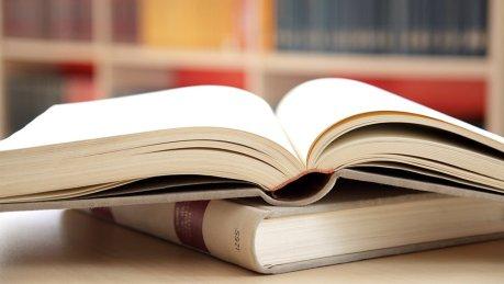 20 trechos de livros para renovar seu amor pela leitura