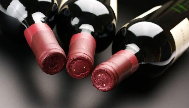 Oito motivos para beber vinho: de proteção cardiovascular ao aumento da libido