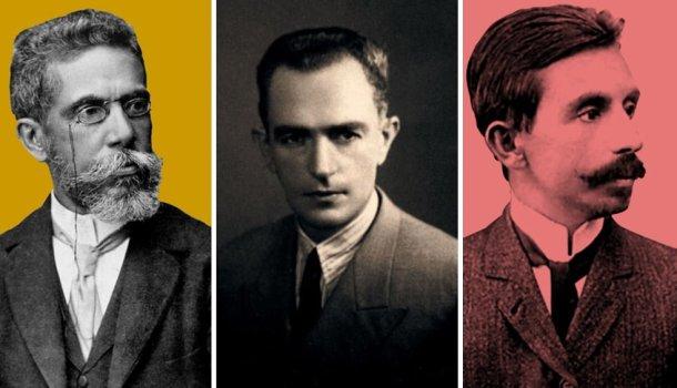 10 curiosidades inusitadas sobre a Literatura Brasileira