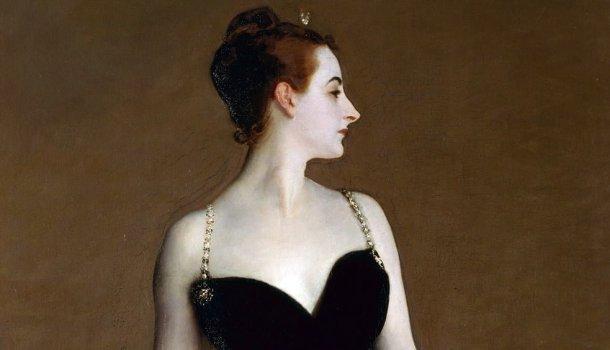 As 10 obras mais polêmicas da história da arte