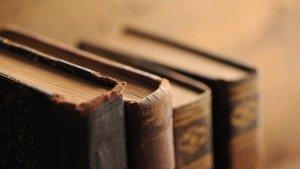 10 mil livros raros para download gratuito