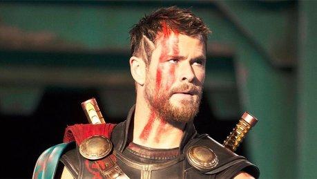 Os 25 melhores filmes de super-heróis de todos os tempos, segundo o Telegraph