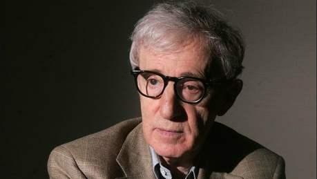 Woody Allen: filmografia comentada