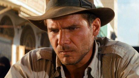 Os 10 melhores filmes de ação de todos os tempos