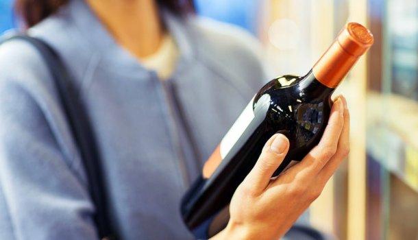 10 bons vinhos que custam até 60 reais