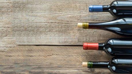 20 vinhos para experimentar antes de morrer